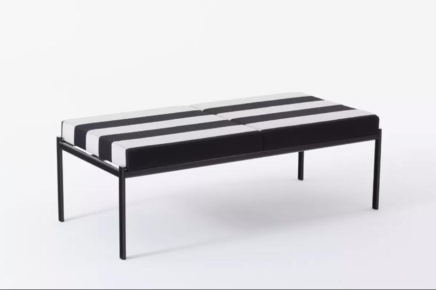 Kiki bench