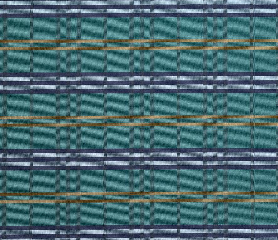 Tissus Clan col.1 highlander