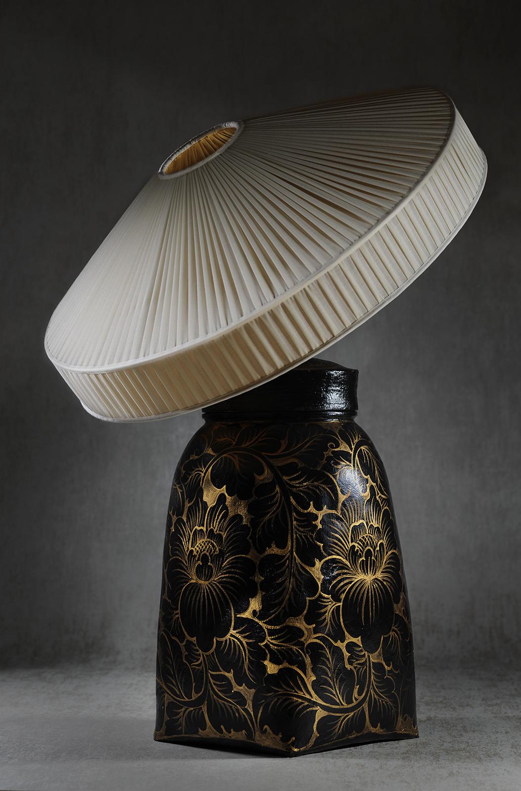 Lampe L01
