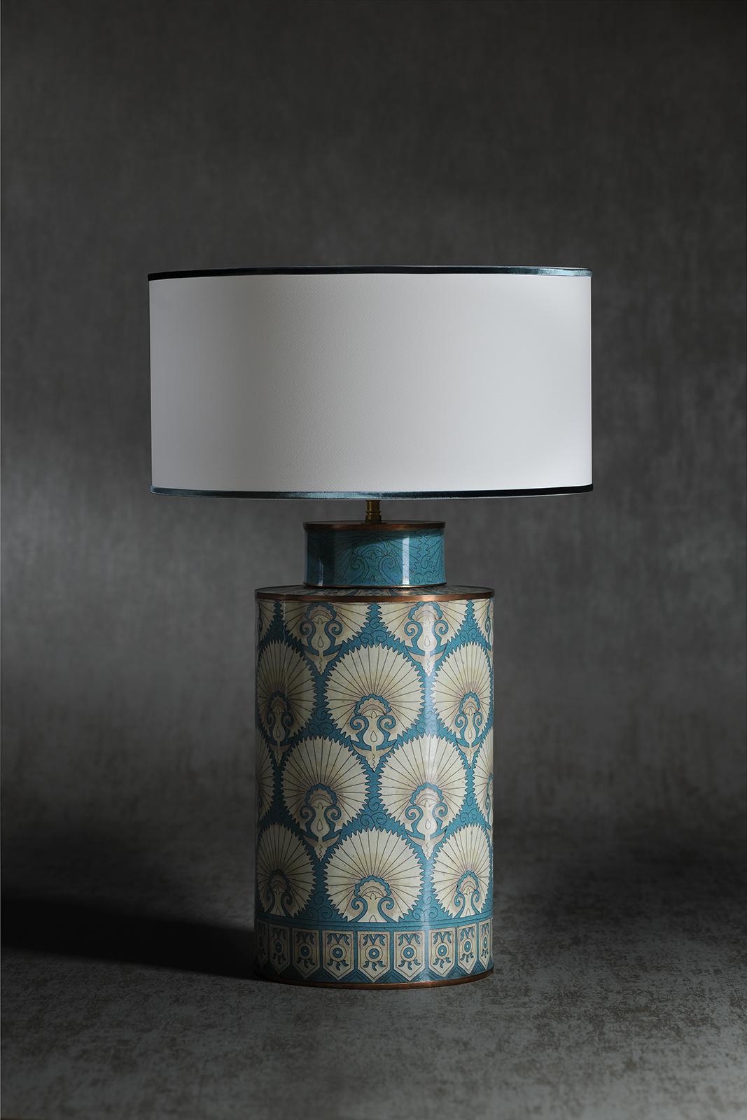 Lampe L15