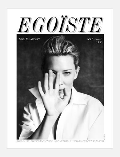 Magazine n°17