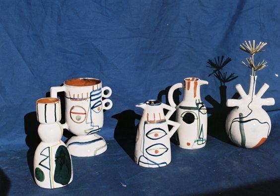 Vase n°5