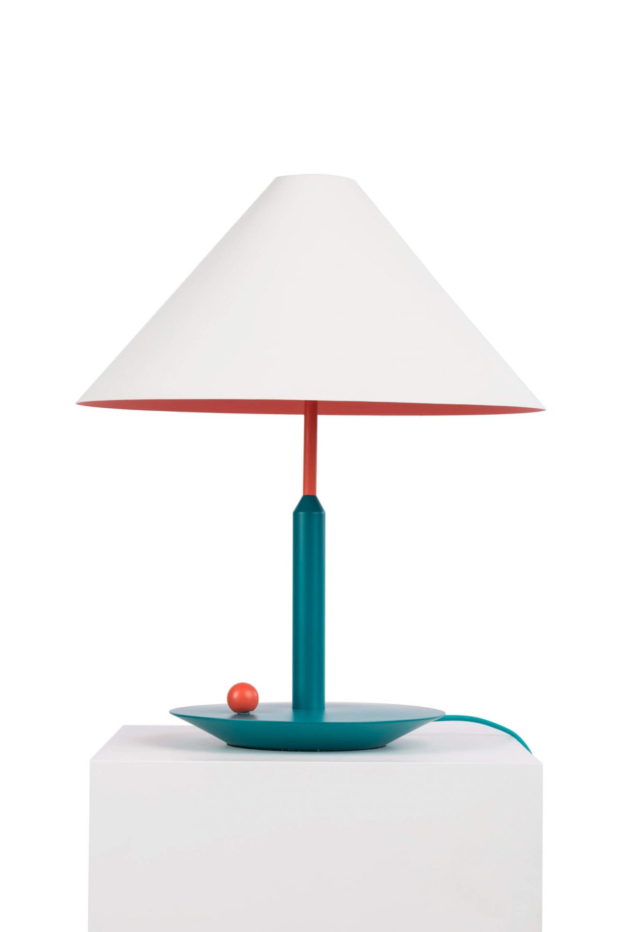 Lampe de table Little Eliath