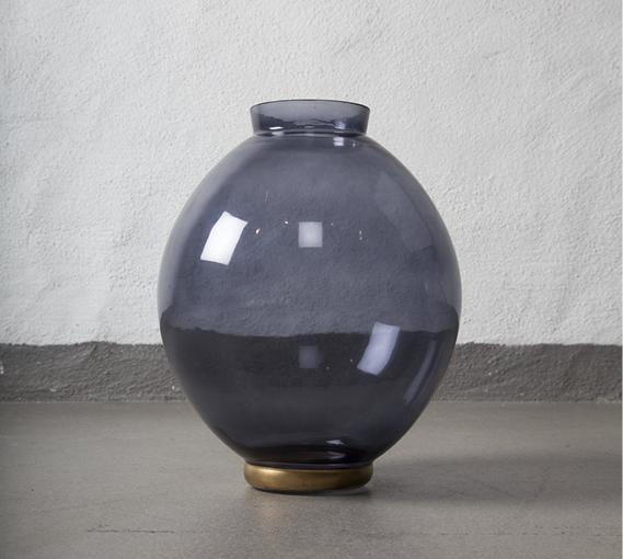 Vase Bali