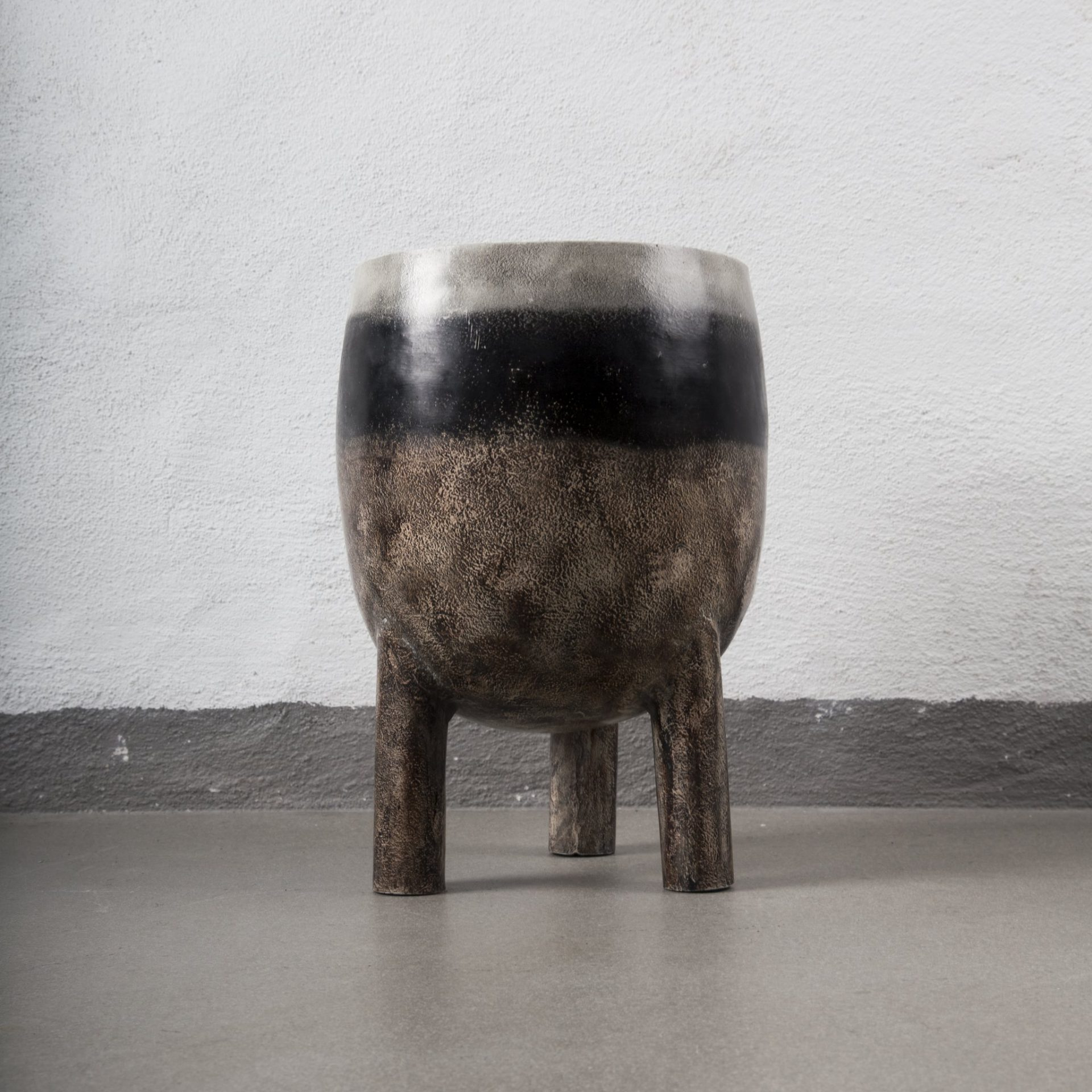 Vase gallery