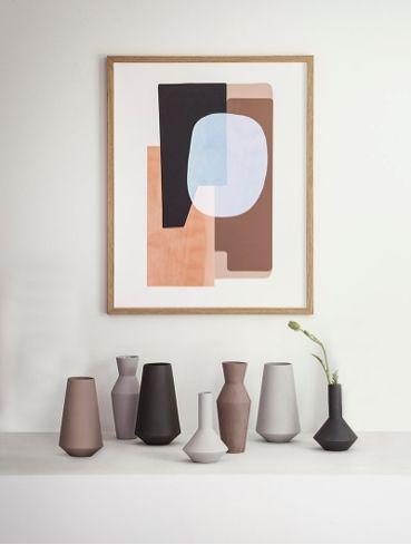 Vase Sculpt