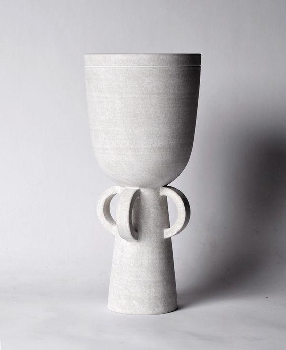 Vase Vessel 50