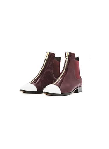 Boots Duchesse