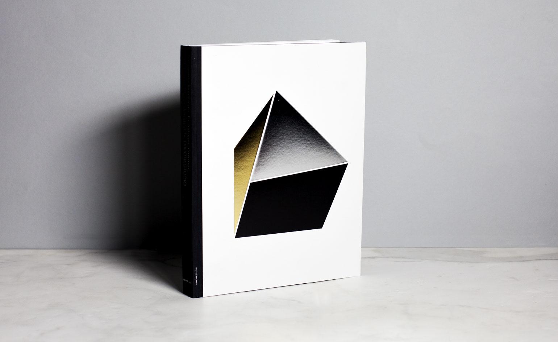 Catalogue Progetto Non Finito
