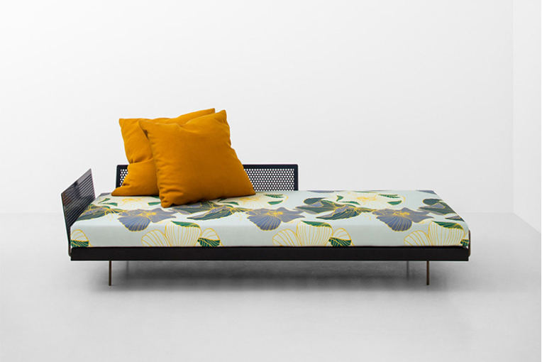 Daybed 038