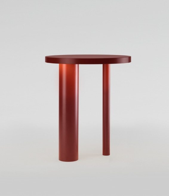 Table Composition