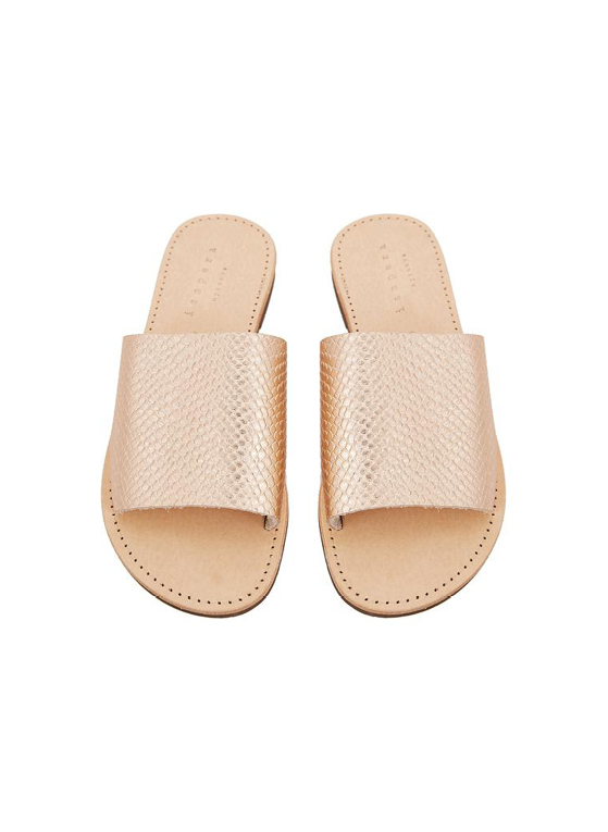 Sandale Agnandi