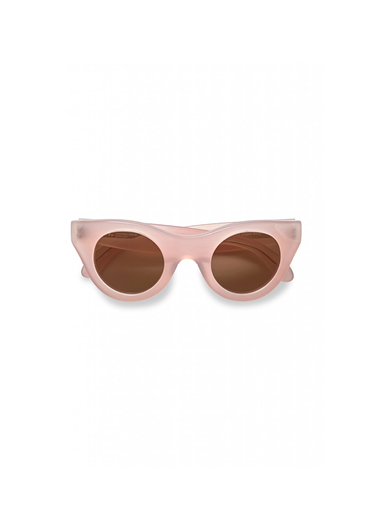 Aries sunglasses