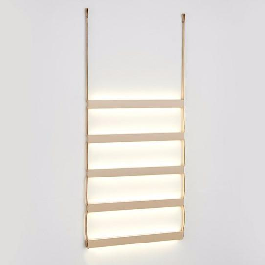 Applique Ladder Light 5