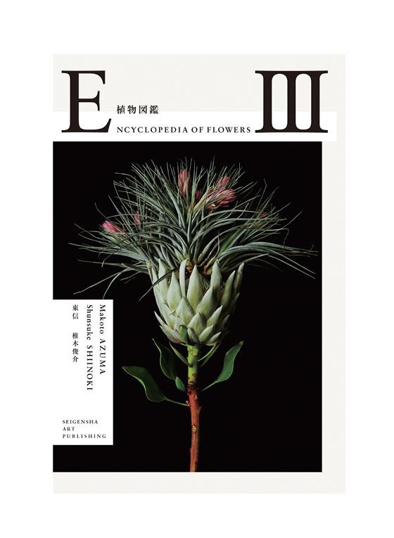 Encyclopedia of Flowers 3