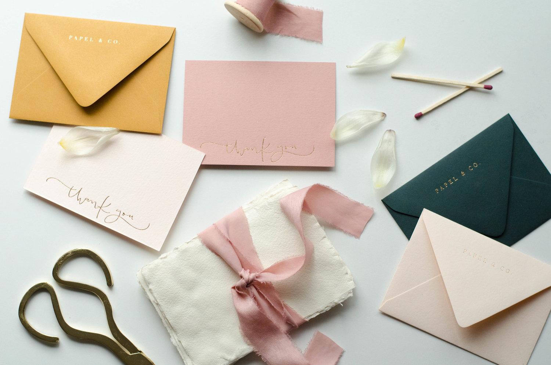 Lot de carte postale