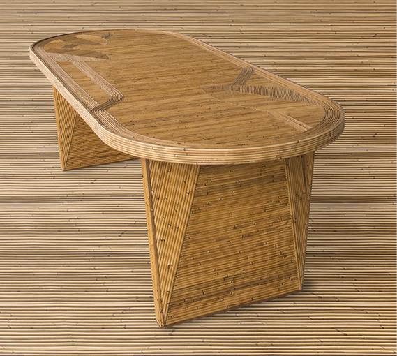 Table Henri