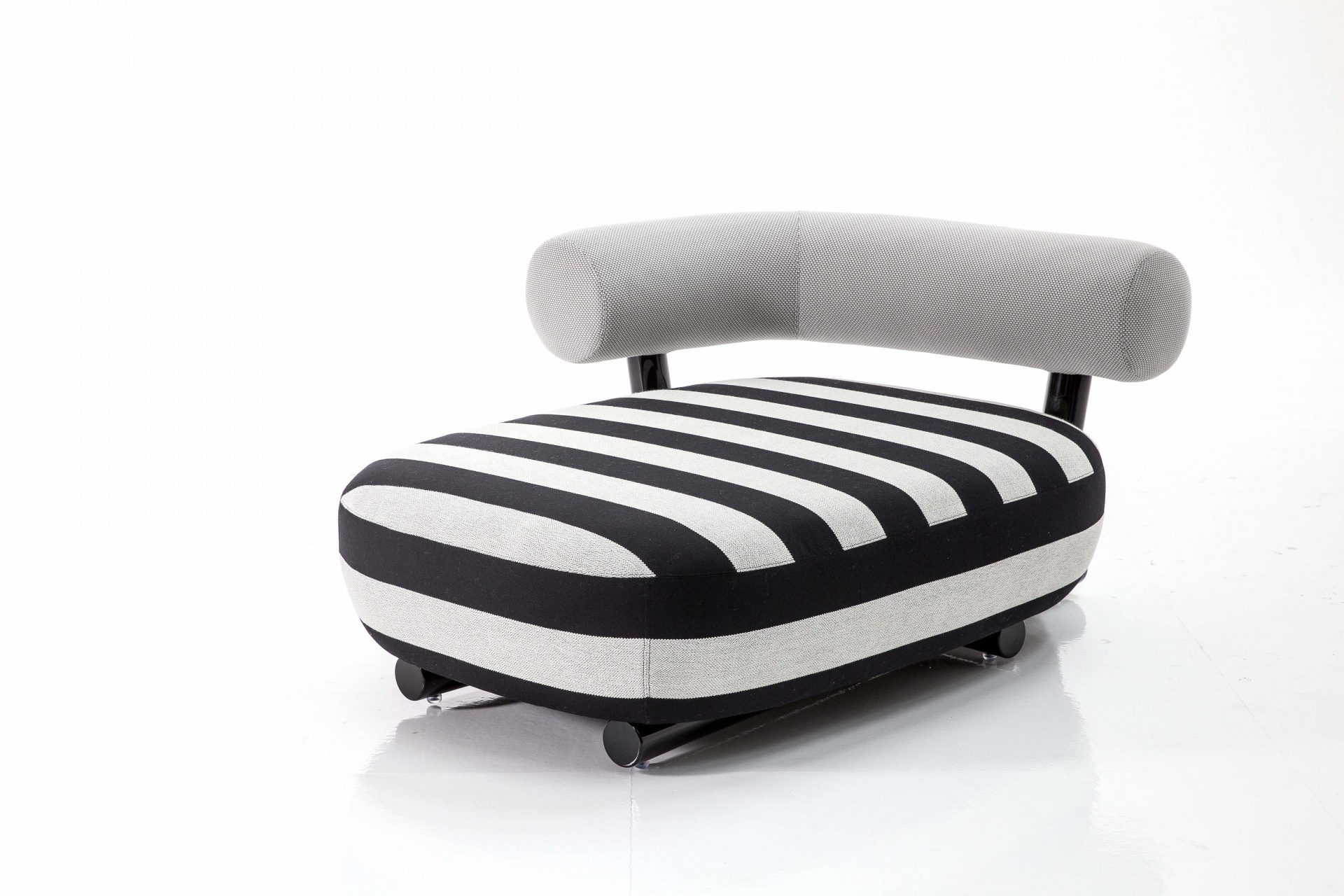 Fauteuil Pipe
