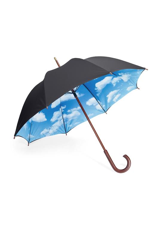 Parapluie ciel