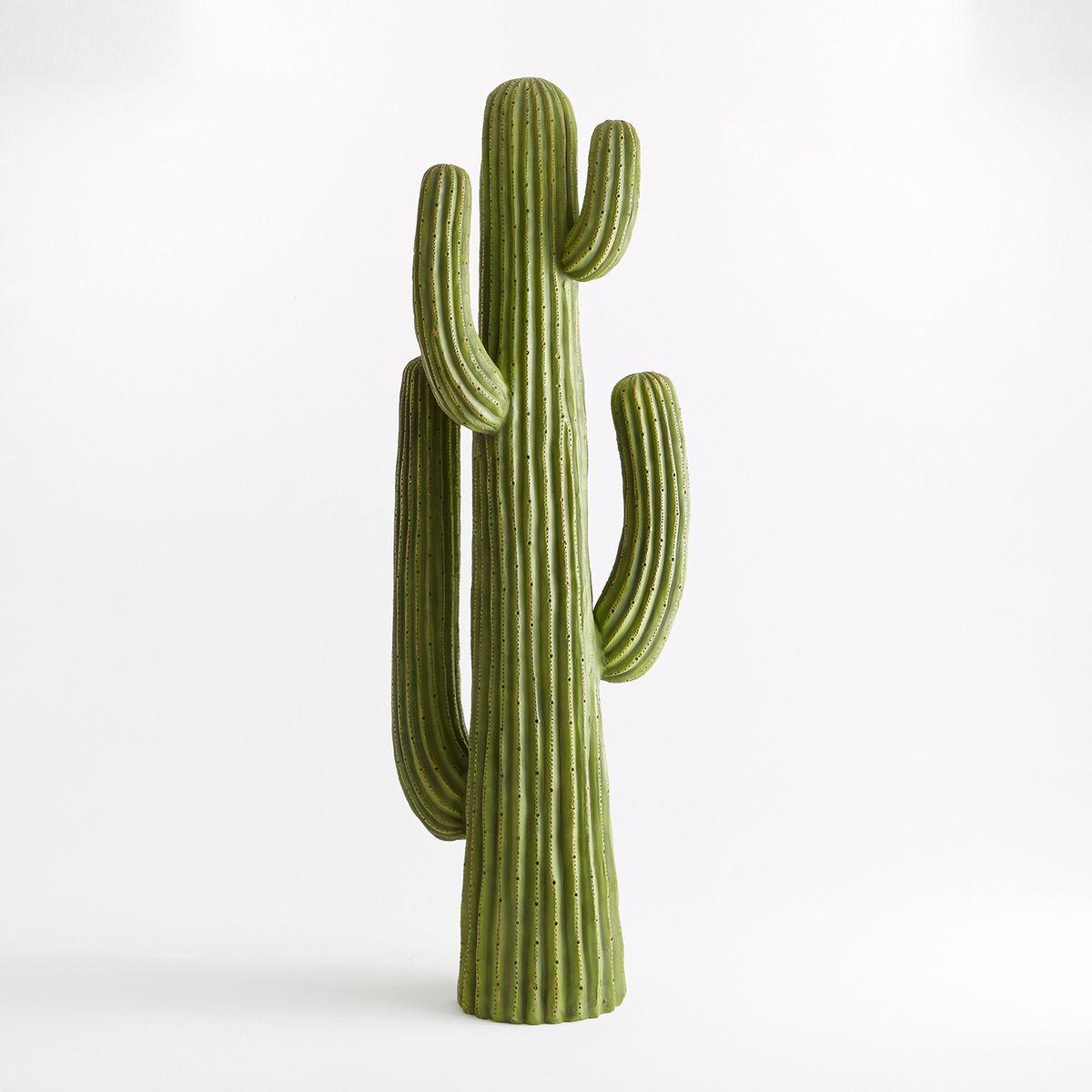 Cactus résine Quevedo