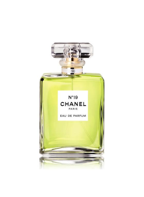 Parfum N°19
