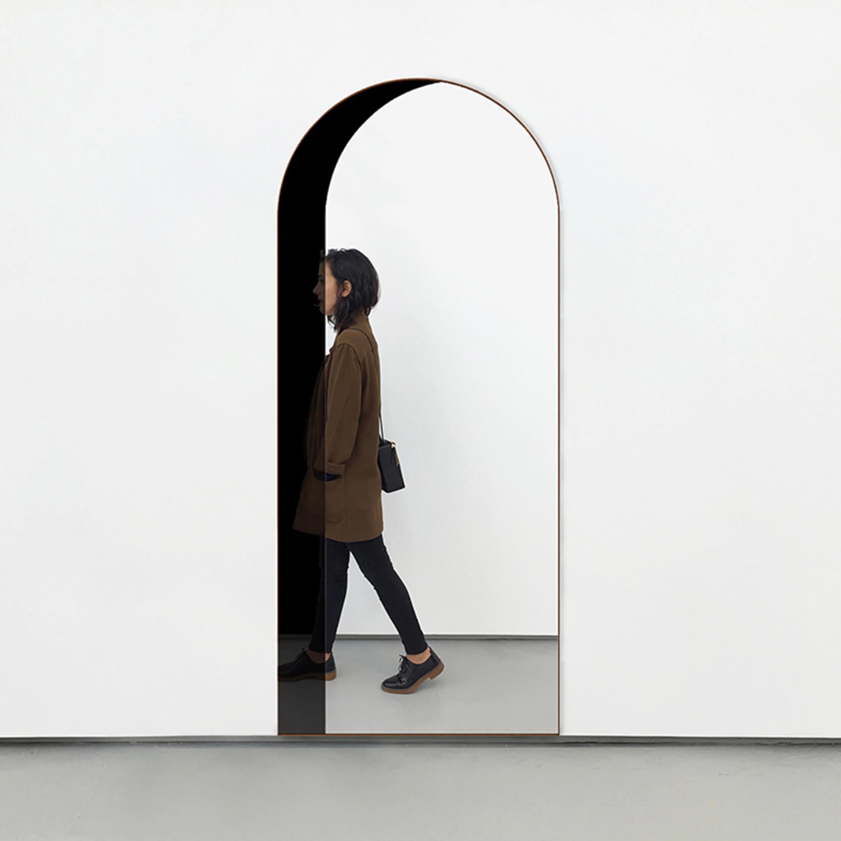 Miroir Arch