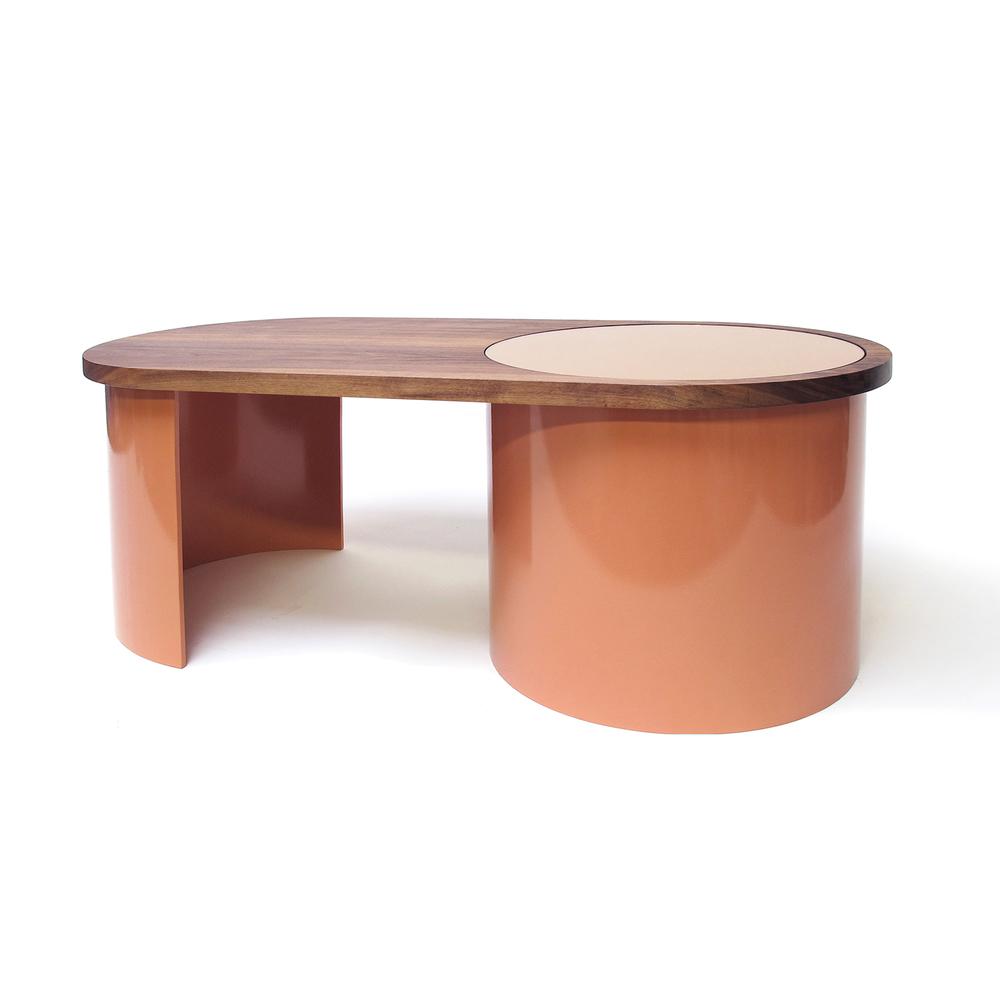 Table Contour