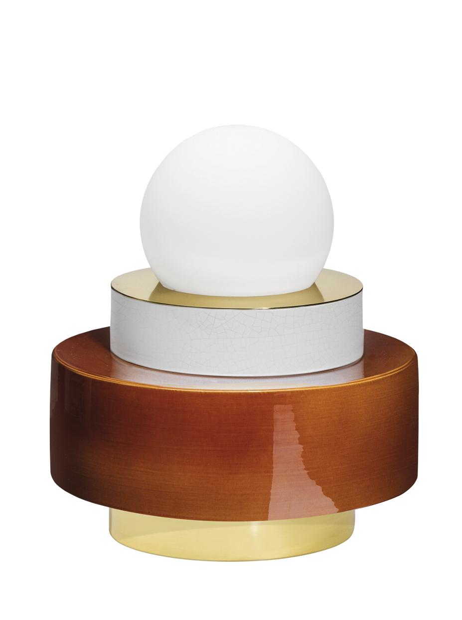 Lampe 1.04