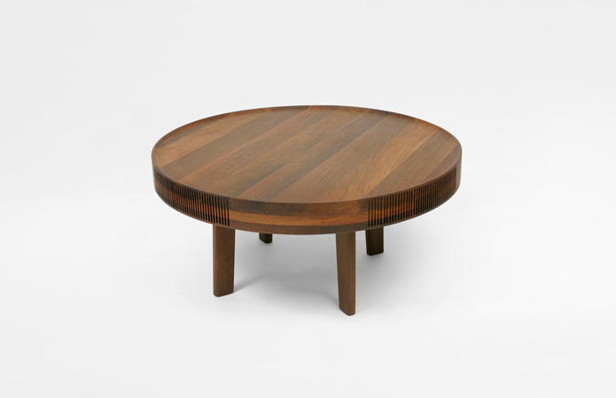 Table basse Pula