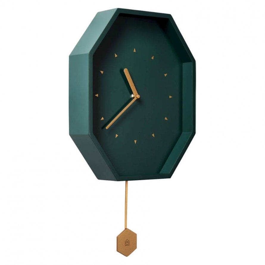 Horloge Edson