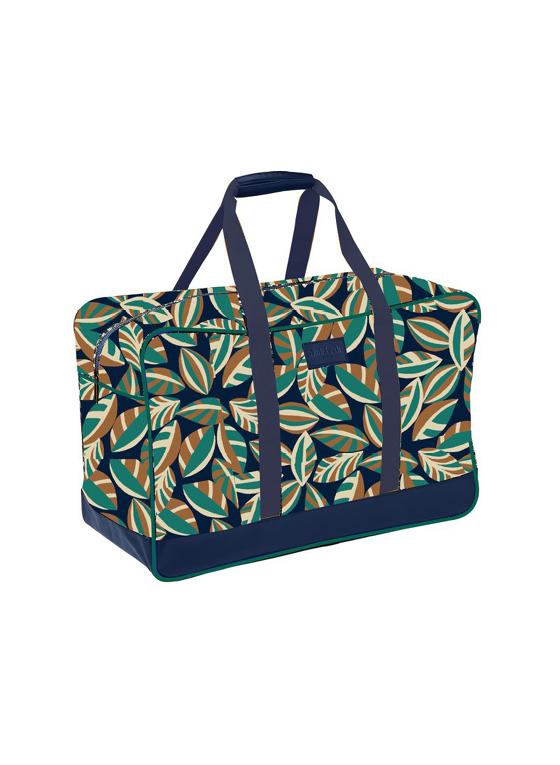 Grand sac de voyage Côme Minakani