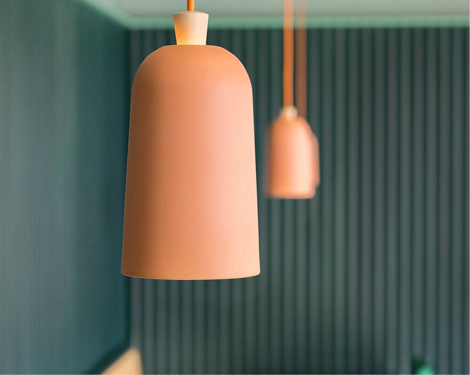 Lampe Fuse