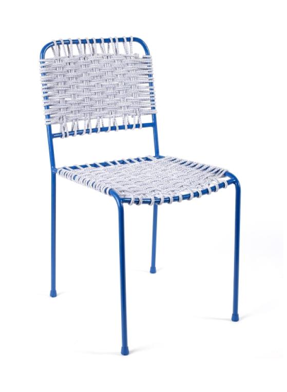 Chaise Serax Bistro