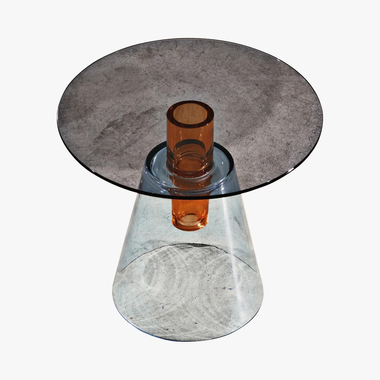 Table Ilia