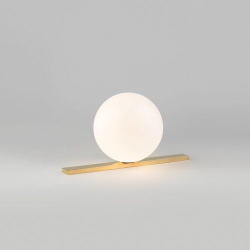 Lampe Get Set