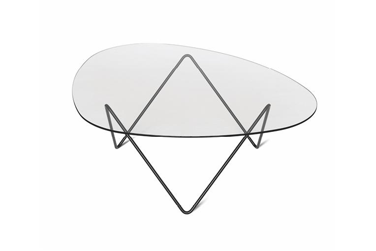 Table basse Pedrera