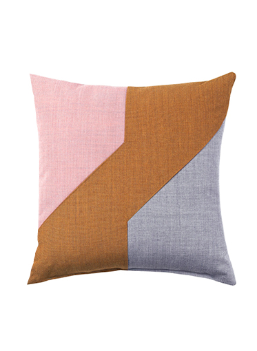 Coussin Architect 01