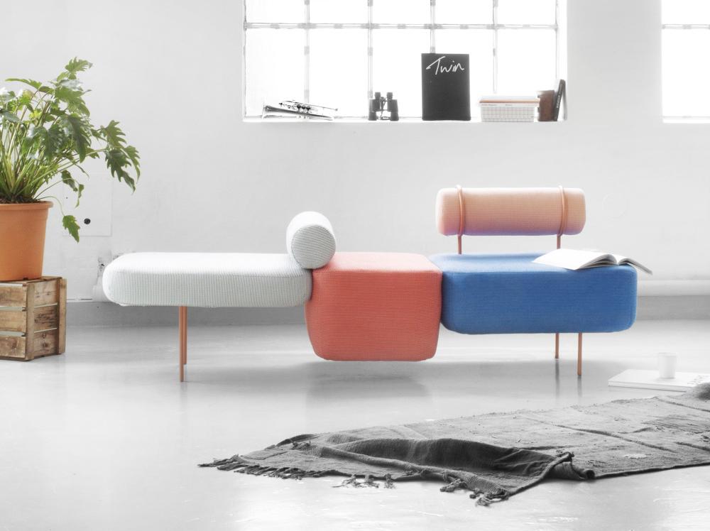 Sofa Hoff