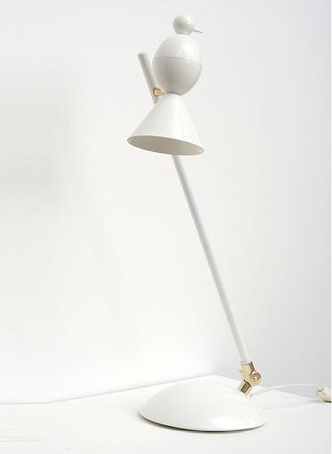 Lampe de Table Alouette