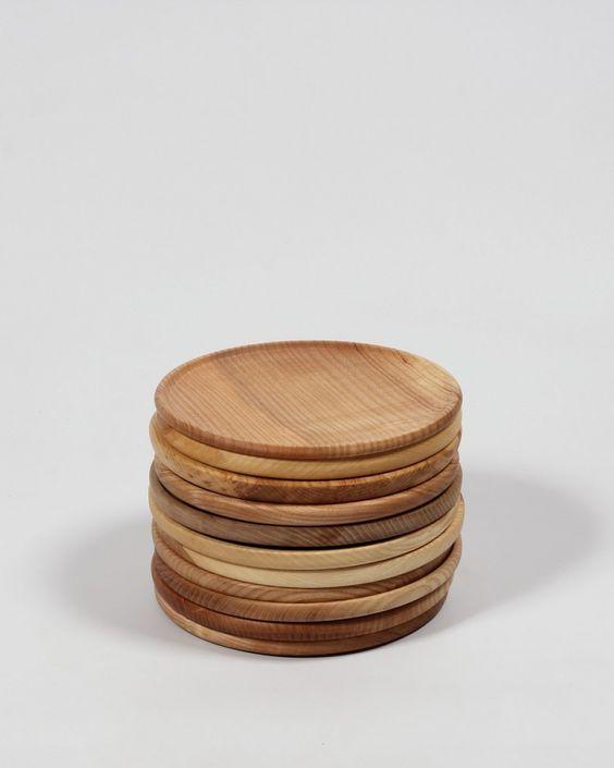 Dessous de plat