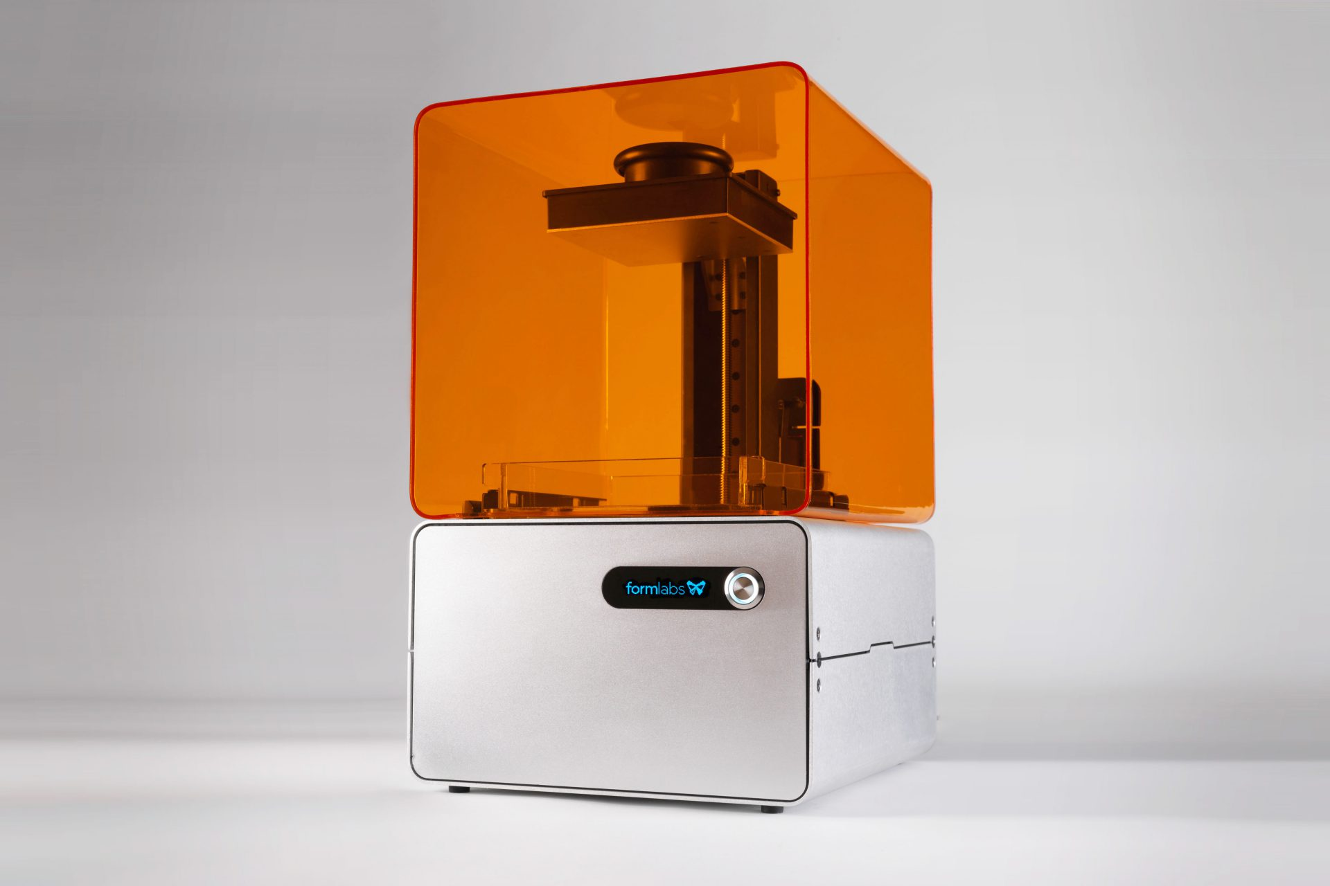 imprimante 3D Form 1+