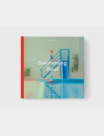 Livre Swimming Pool