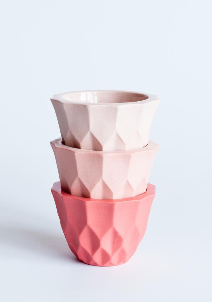 Cup Petit four