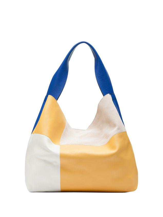 Pod Bag