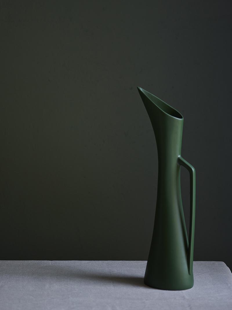 Grand Vase Stolt