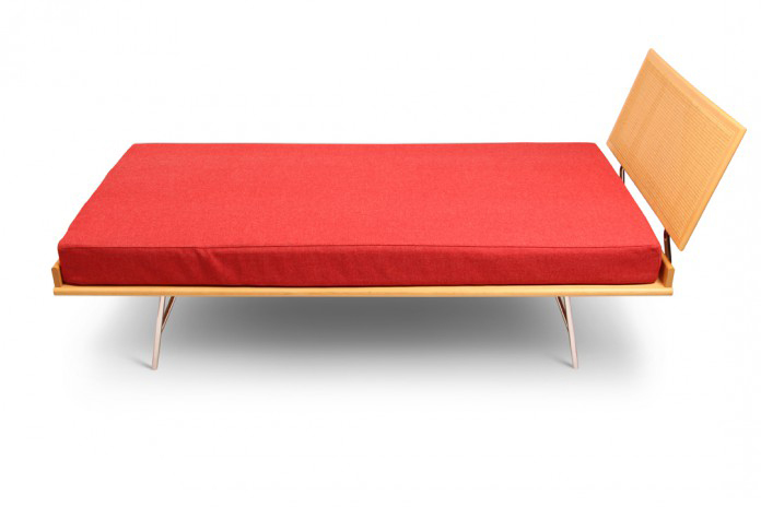 Lit / Daybed