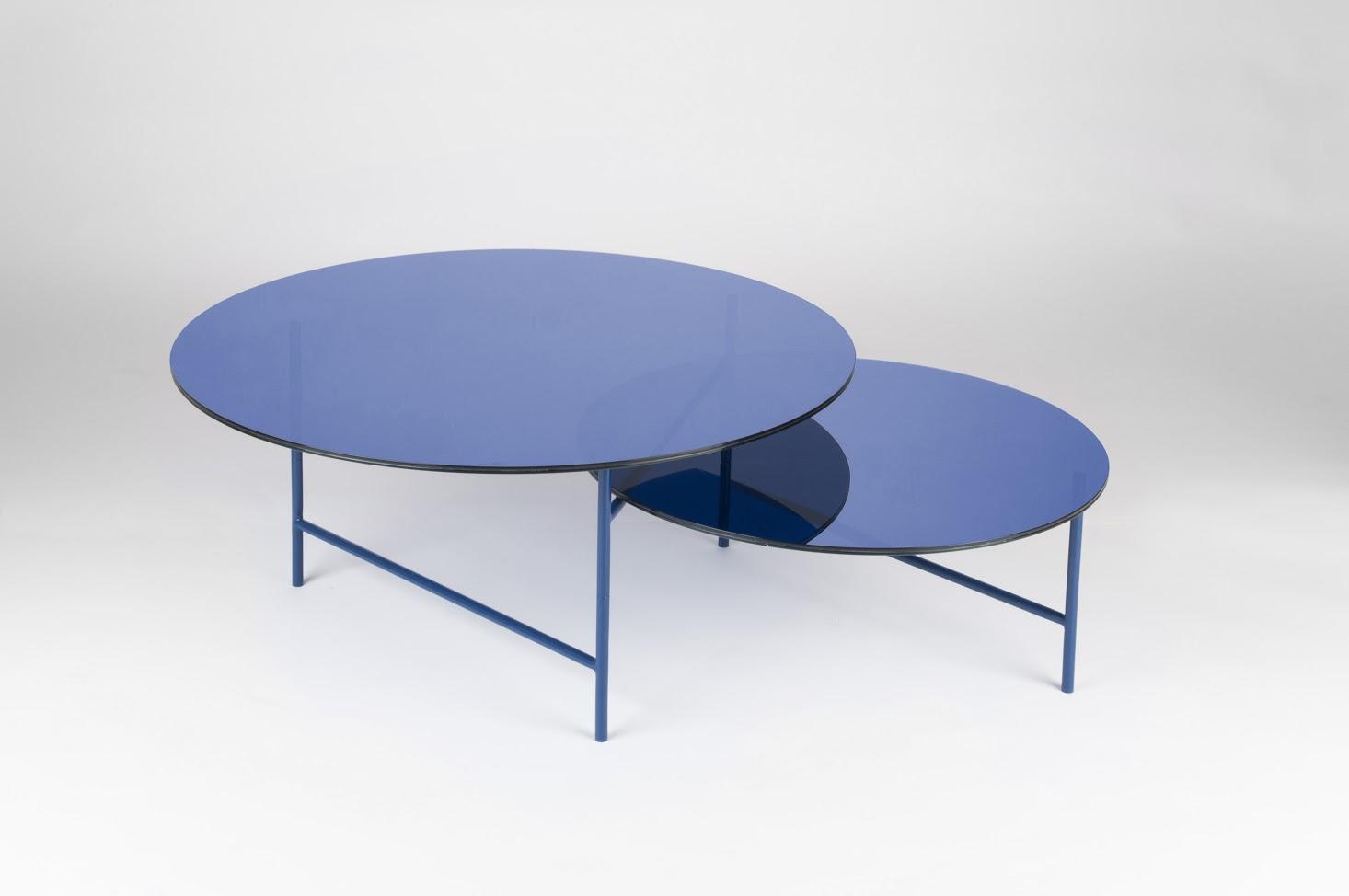 table ZORRO