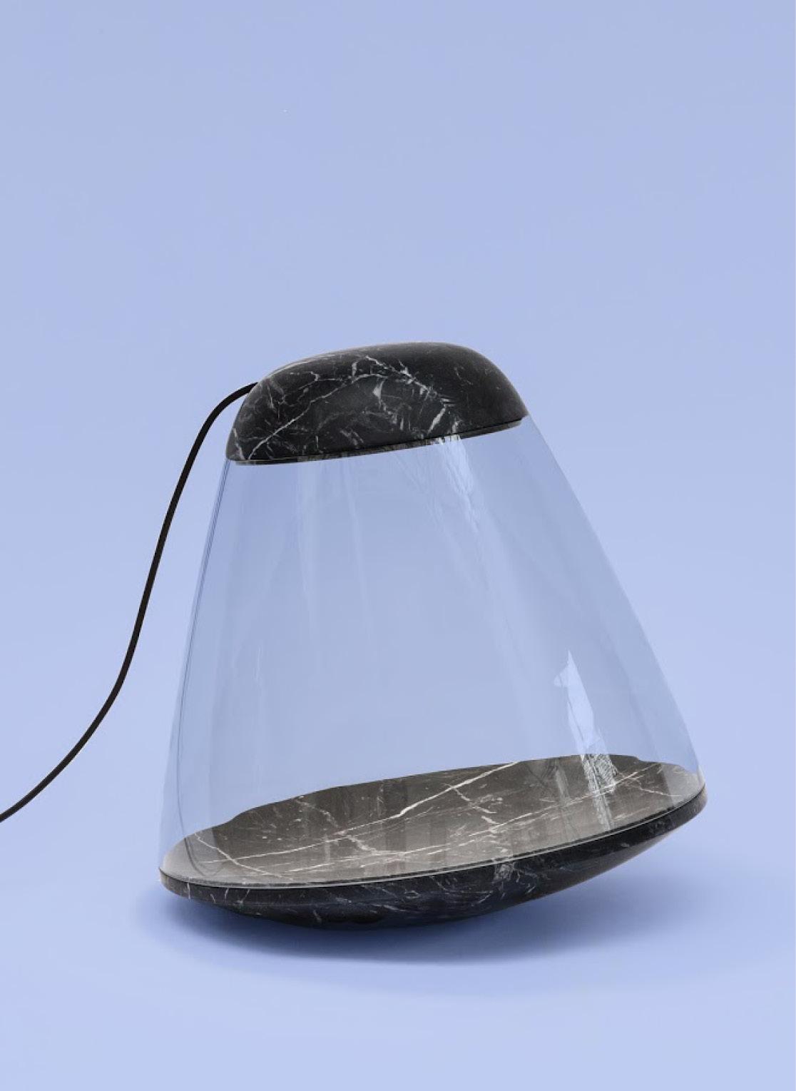 Lampe APOLLO