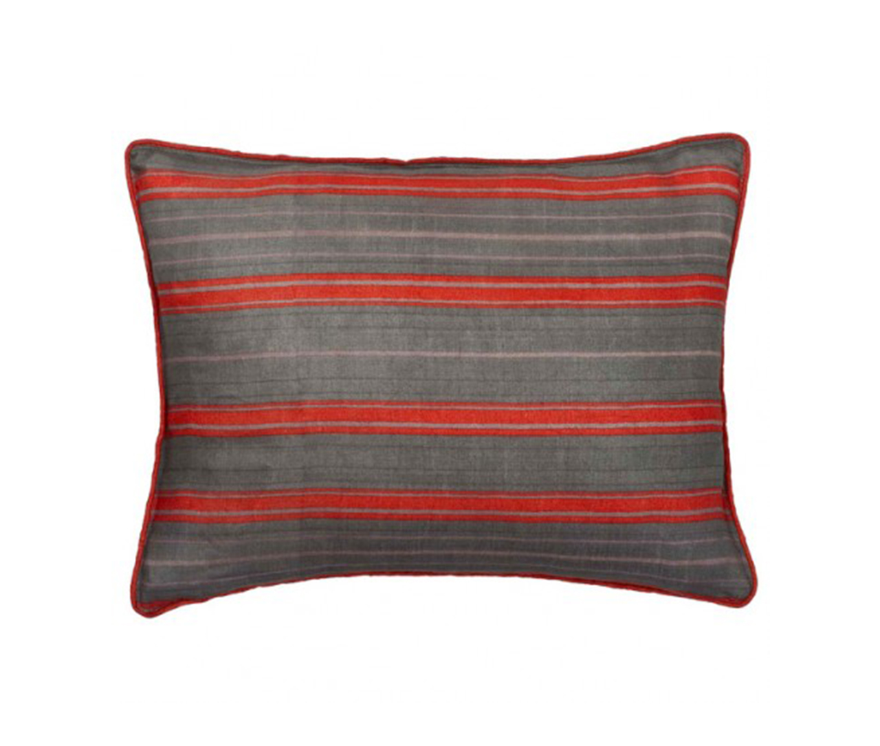Coussin Otome