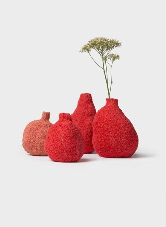 Else Vases